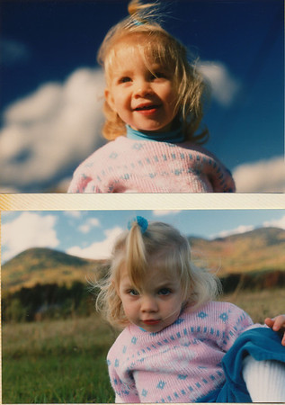 December 1989 to January 1990