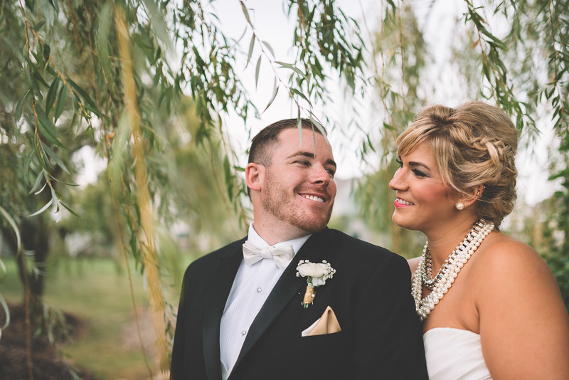 Flannery Wedding 3 Photo Session - 34 - _ADP9473.jpg