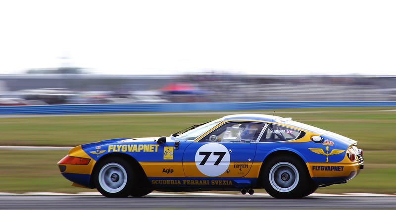 Classic24-2014_#4166-#77-FerrariDaytona.jpg