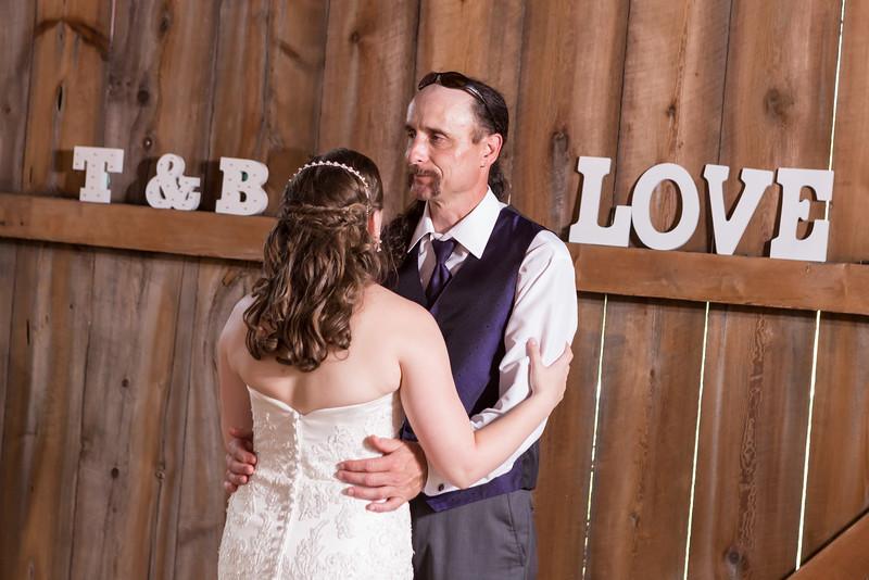 Tasha and Brandon Wedding-309.jpg