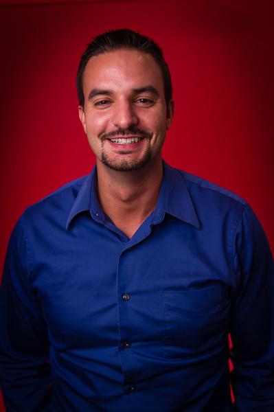 Bryan Stimmel