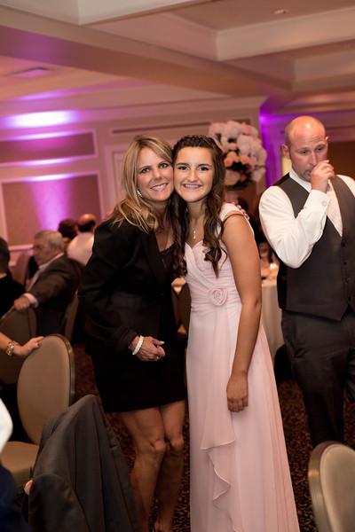 Matt & Erin Married _ reception (304).jpg