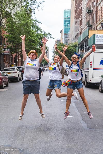 NYC-Pride-Parade-2019-2019-NYC-Building-Department-69.jpg