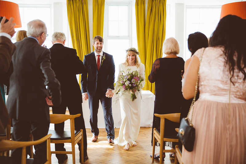 084-H&A-Wedding.jpg