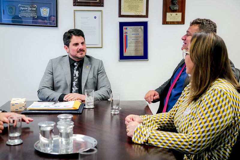 28082019_Gabinete_Senador Marcos do Val_Foto Felipe Menezes_02.jpg