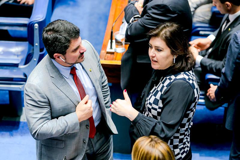 260619 - Plenário - Senador Marcos do Val_15.jpg