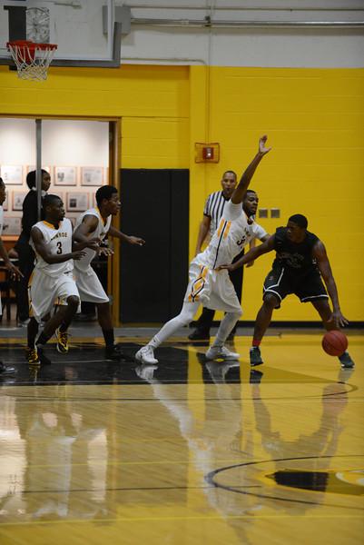 20131208_MCC Basketball_0765.JPG