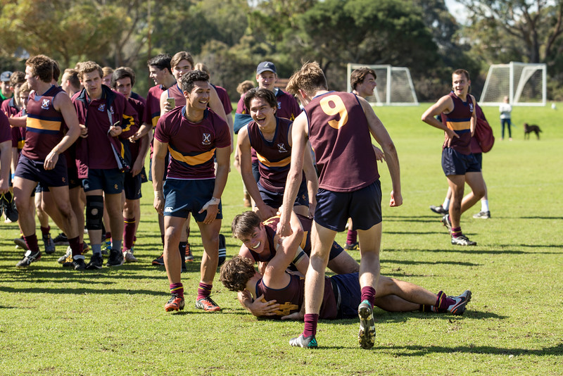Rugby and Football Finals 13 August 2016 - 366.jpg