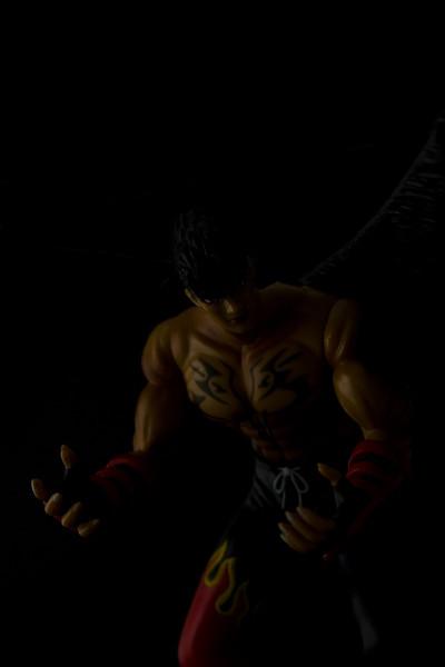 Devil_Jin_Tekken_49-6.jpg