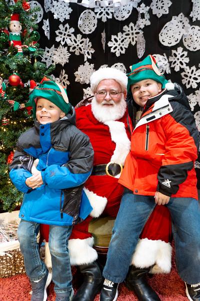 ChristmasattheWilson2018-145.jpg