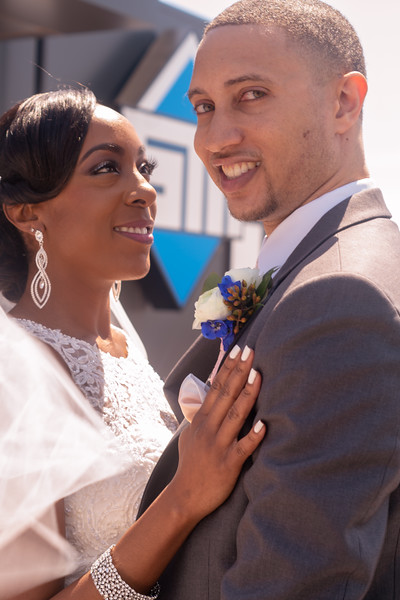Mark-and-Venicia-03-Bride-Groom-DC-Wedding-Photograher-Leanila-Photos-2018.04.14-For-Print-032.jpg
