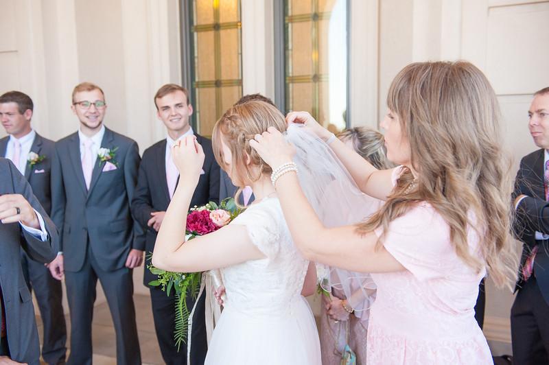 Corinne Howlett Wedding Photos-77.jpg