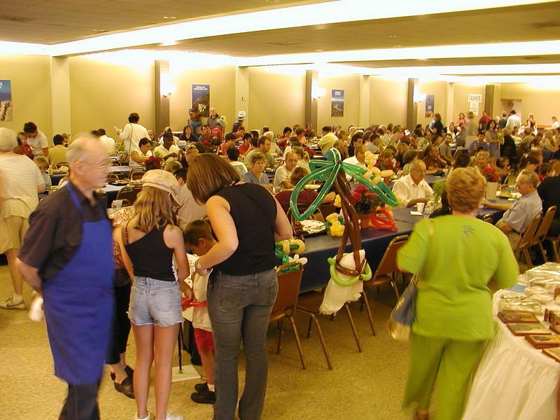 2003-08-28-Festival-Thursday_137.jpg