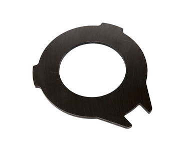 MASSEY FERGUSON HAND BRAKE INTERMEDIATE DISC 3380442M1
