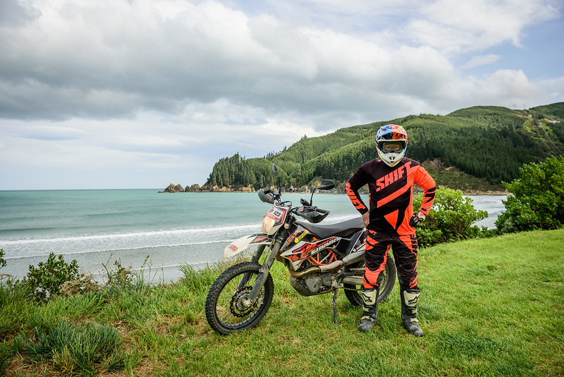2019 KTM New Zealand Adventure Rallye (1134).jpg