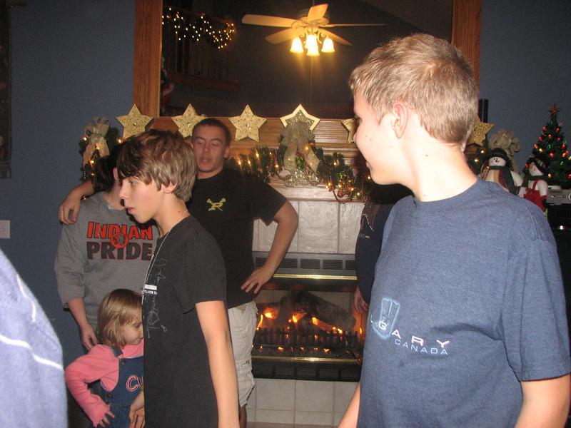 Thanksgiving 2010 043.JPG