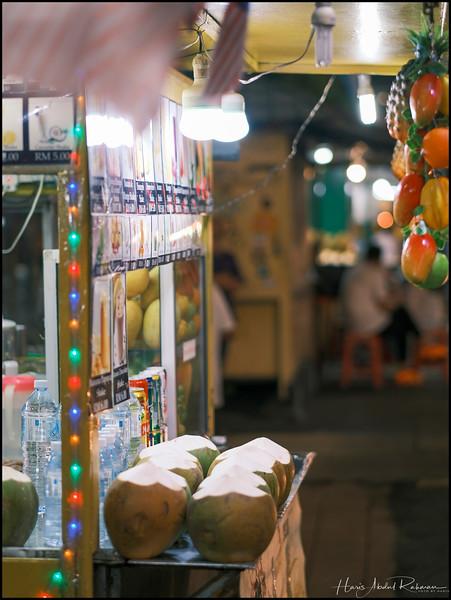 200215 Petaling Street 31.jpg