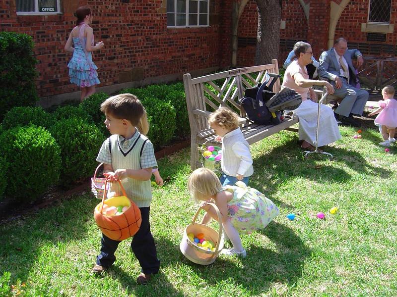 Easter 2006 (19).JPG