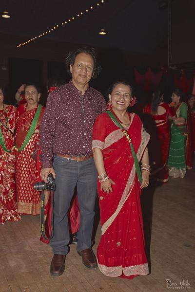 Teej Festival 2019 by NWGN 182.jpg