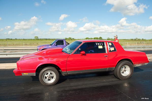 06-26-2010 Saturday SS Race