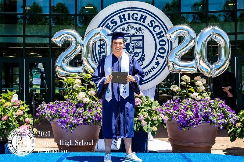 2020 SHS Graduation-0656.jpg