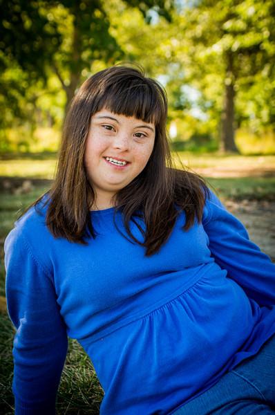 20130929-Senior Molly-PMG_9252.jpg