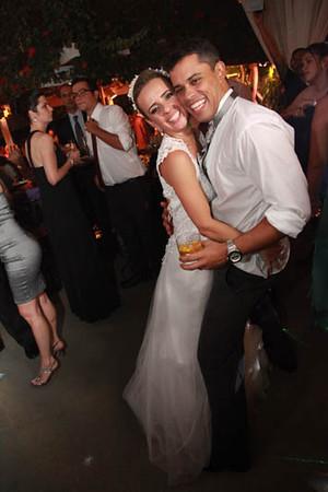 BRUNO & JULIANA - 07 09 2012 - n - FESTA (437).jpg