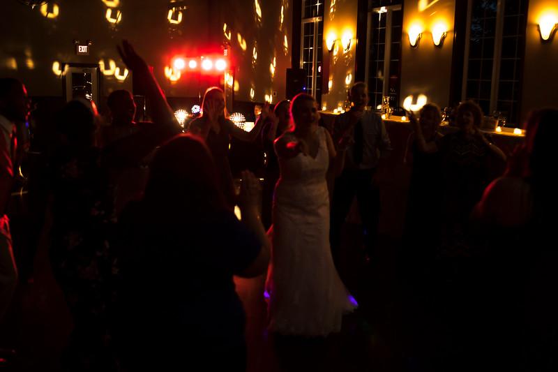 Laura & AJ Wedding (1513).jpg