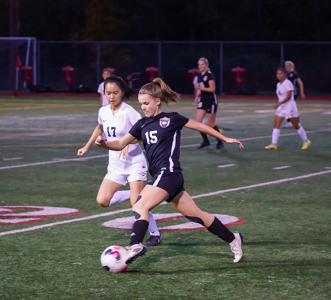 2019-10-24 JV Girls vs Lynnwood 056.jpg