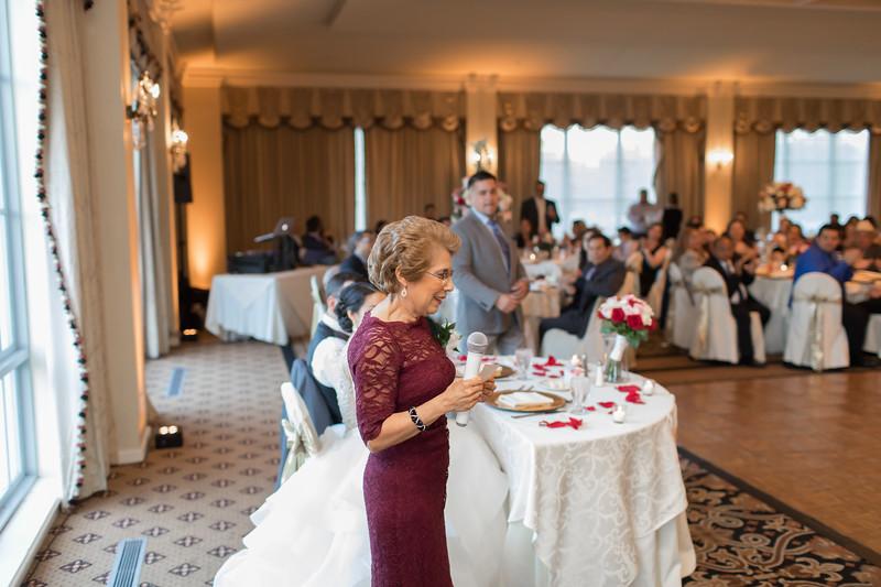 Houston Wedding Photography ~ Norma and Abe-1397.jpg