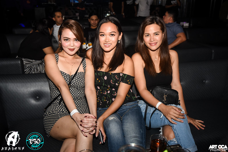 Trampa at House Manila (42).jpg