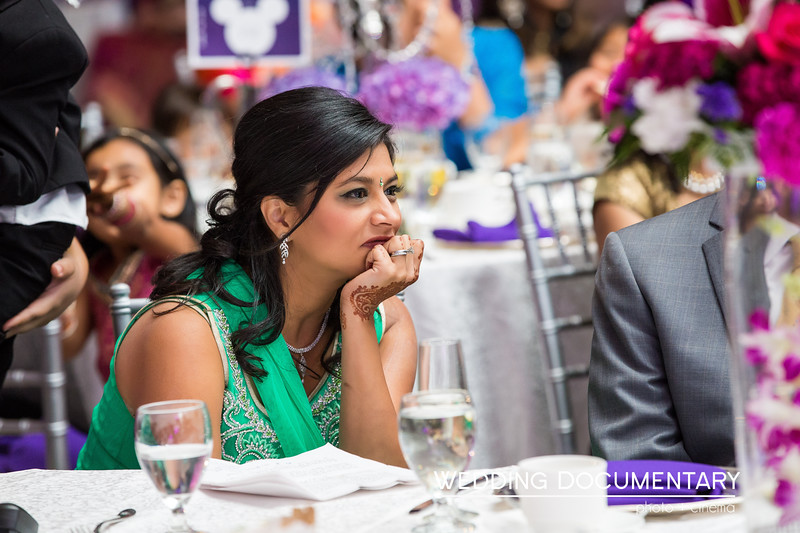 Rajul_Samir_Wedding-1003.jpg