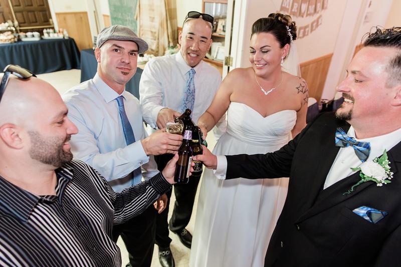 Wedding2018 (28 of 80).jpg