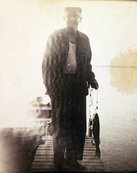 Grandpa Laura.JPG