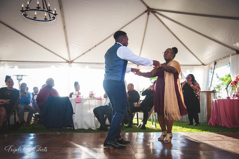 Lolis Wedding Edits-477.JPG