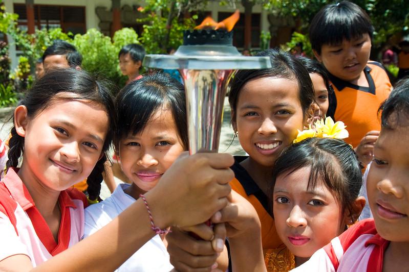 Bali 09 - 093.jpg