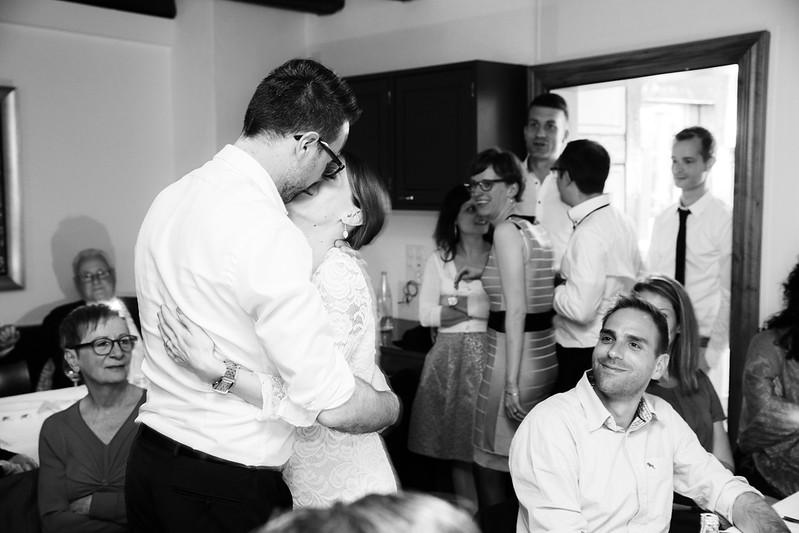 Hochzeit-Fraenzi-und-Oli-2017-746.jpg