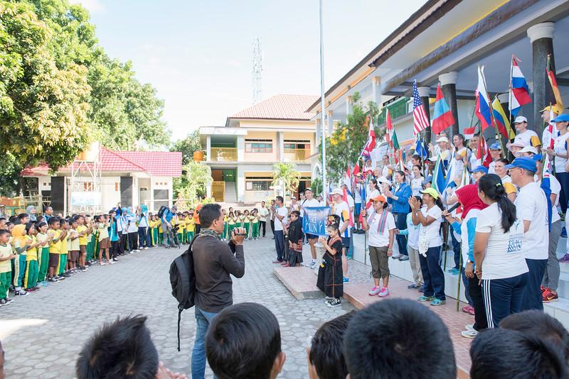 20170121_Peace Run Lombok_150.jpg