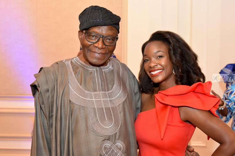 Elder Niyi Ola 80th Birthday 2026.jpg