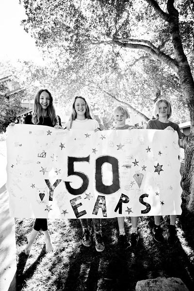 2017-12-30-Mitchell Family Photos Malibu