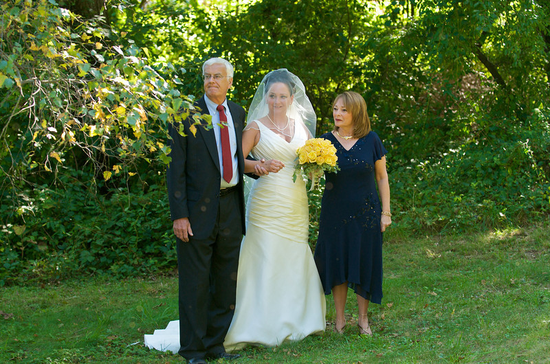 erin_dave_wedding_082.jpg
