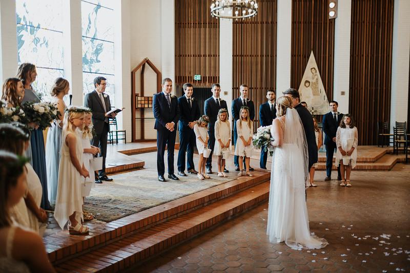 Schalin-Wedding-2697.jpg