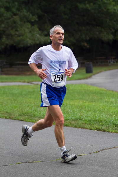 marathon10 - 442.jpg