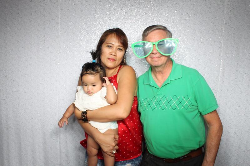 20180603_Johanna_Baptism_Original (17).JPG