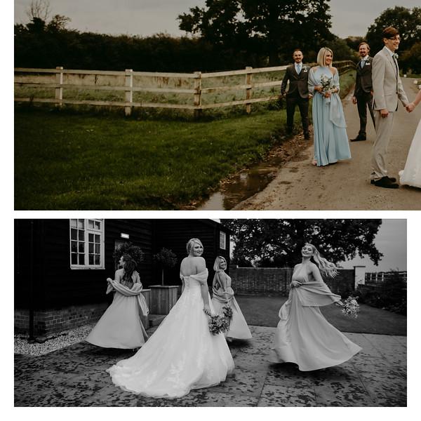 instagram wedding f&S7.jpg