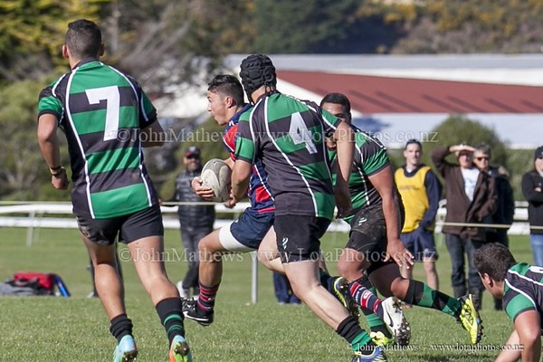20150509 Rugby - 1st XV HIBs v Wainuiomata _MG_1926 w WM