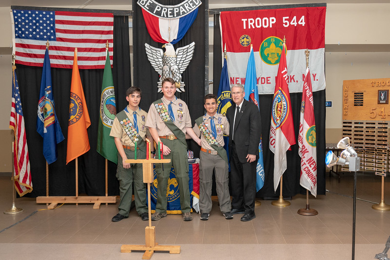 MCastelli_EagleScoutCourtofHonor_03012019-55.jpg