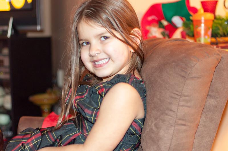 christmas2010 (27 of 95).jpg