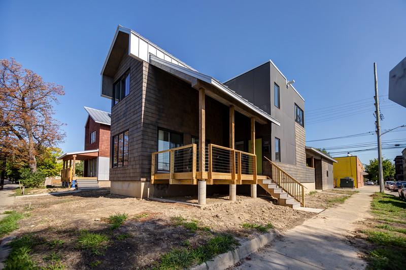 Eco Homes-7.jpg