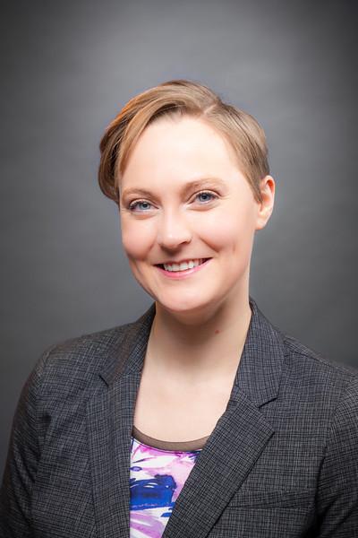 Rachel Penvelynn Finals